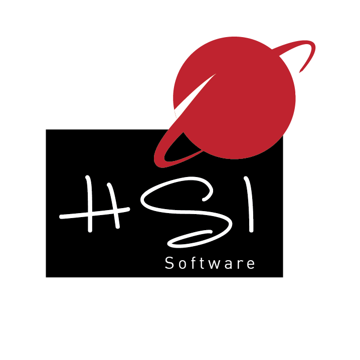 HIGH SYSTEMS INFO